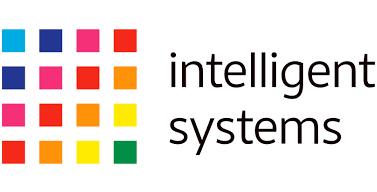 Intelligent-Systems