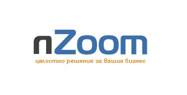 nZoom